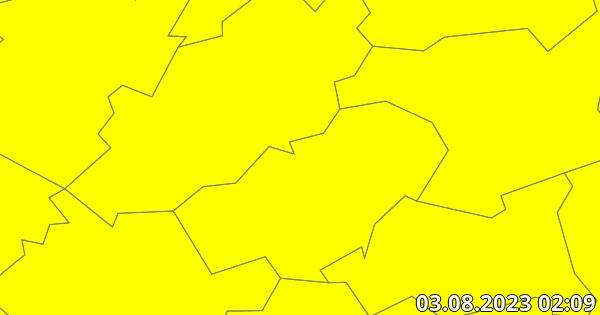Wetter.Com Lindlar