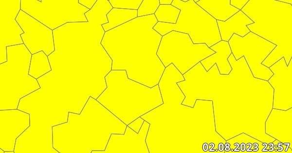 Wetter Kirchentellinsfurt