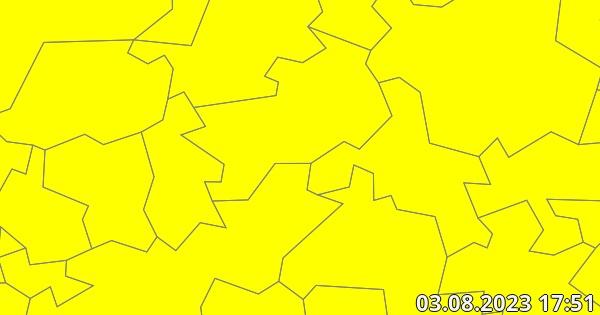 Wetter Nittendorf