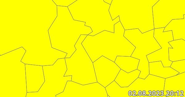 Waldbronn Wetter.Com