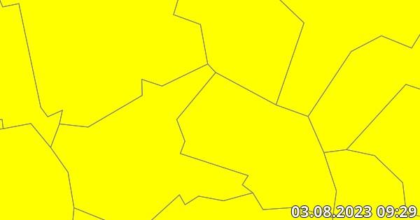 Wetter.Com Emsdetten