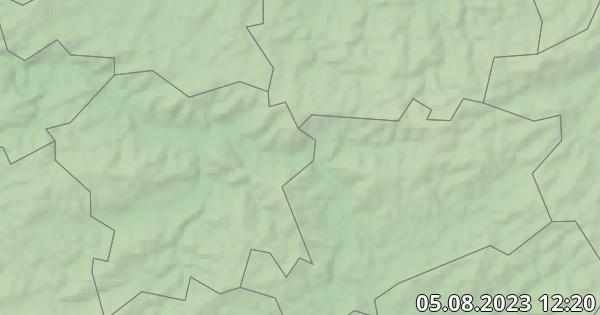 Wetter In Plettenberg