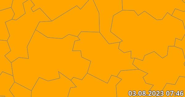 Wetter Lommatzsch