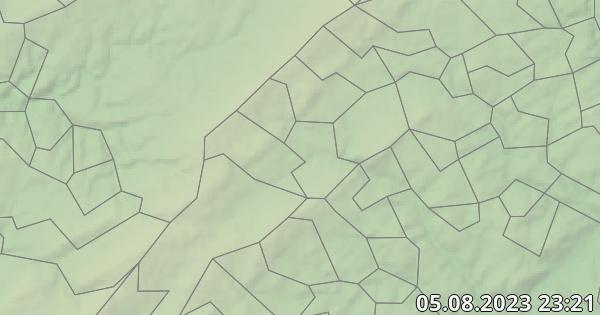 Wetter Deuselbach