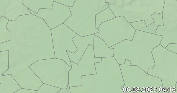 Wetter Werneck