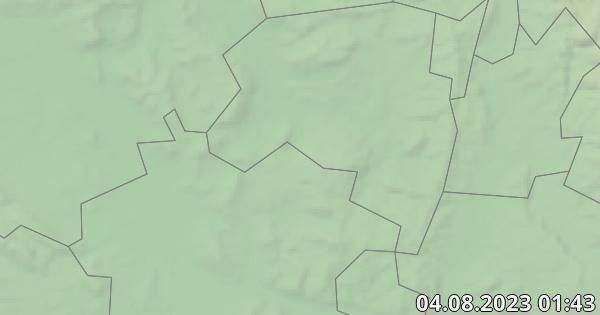 Wetter.Com Einbeck