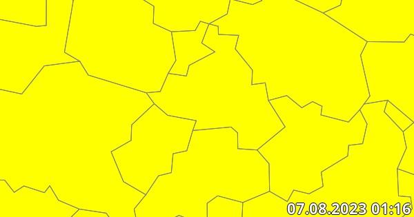 Wetter Com Ansbach