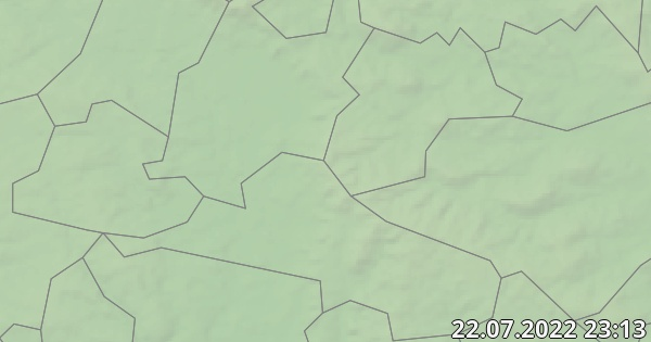 Wetter Hofheim Ufr