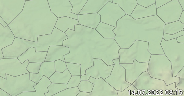 Wetter.Com Filderstadt