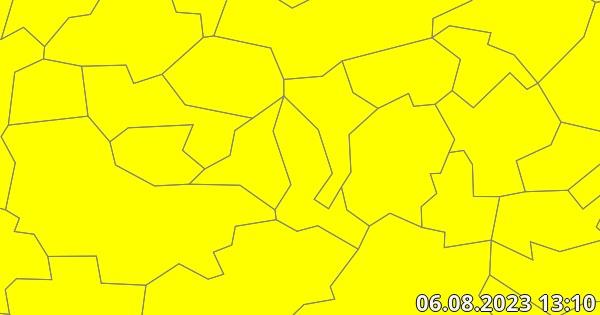 Wetter.Com Herrenberg