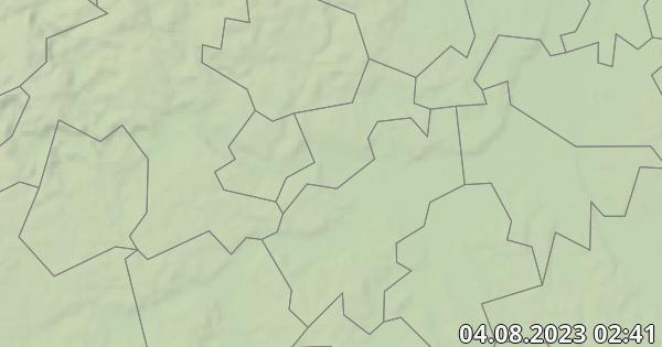 Wetter.Com Sigmaringen