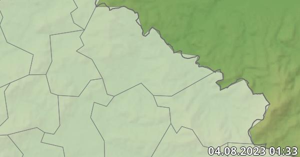 Wetter Arzberg