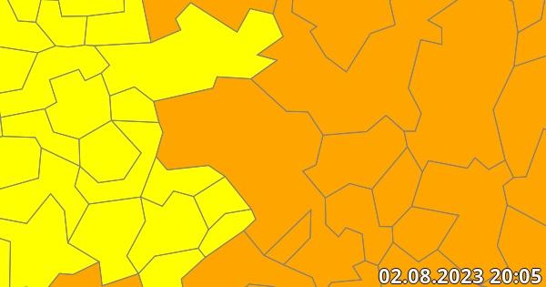 Wetter Heroldsberg
