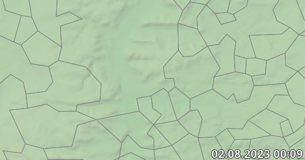 Wetter Jena Jetzt