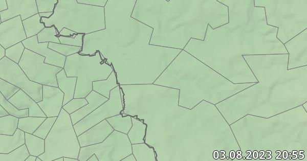 Wetter.Com Limburg