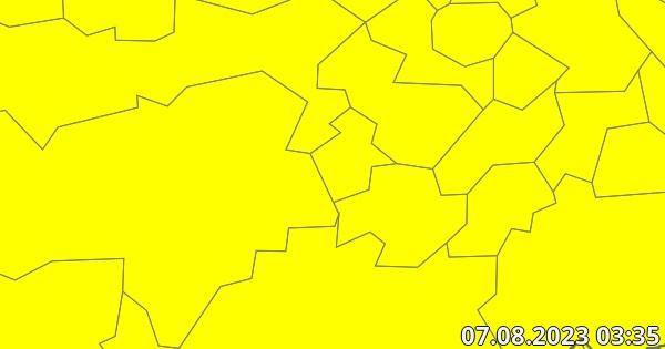Wetter.Com Göttingen