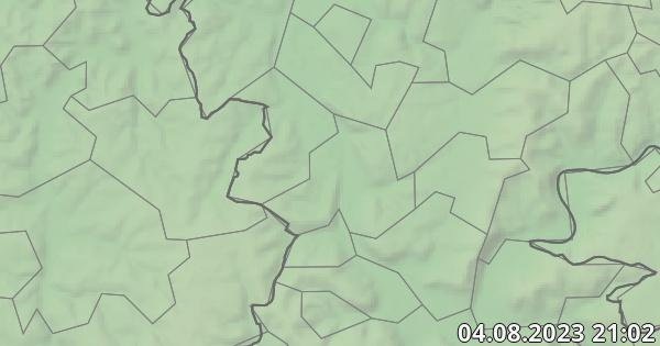 Wetter Breuberg