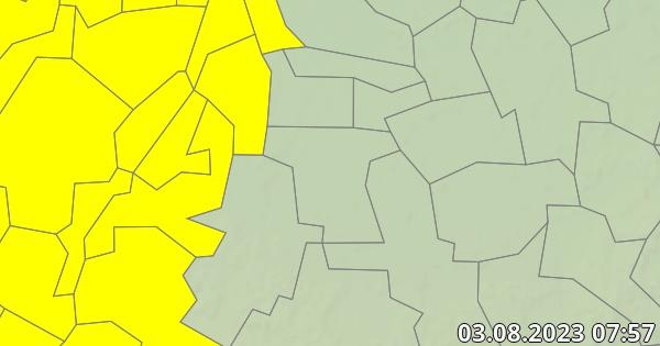 Wetter Oberhaching