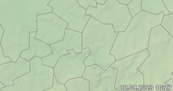 Wetter Com Zwickau