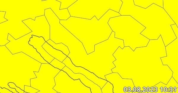 Wetter Bodman Ludwigshafen