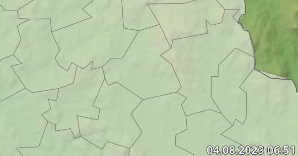 Wetter Dieterskirchen