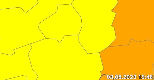 Wetter.Com Gummersbach