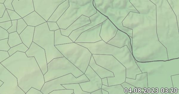 Wetter Rheinböllen