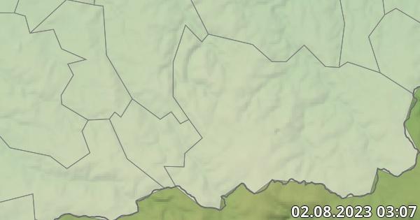 Wetter Hartmannsdorf