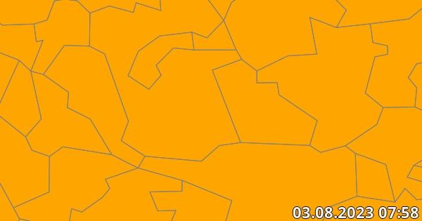 Wetter Mainbernheim