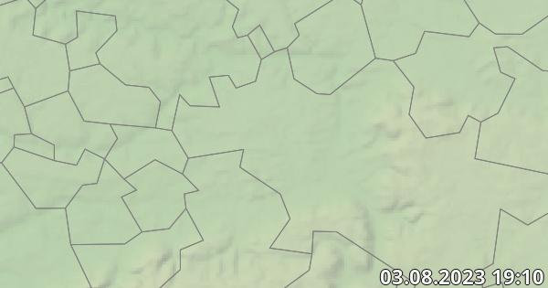 Wetter Schechingen