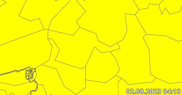 Wetter Lindenfels