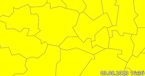 Wetter Wiggensbach