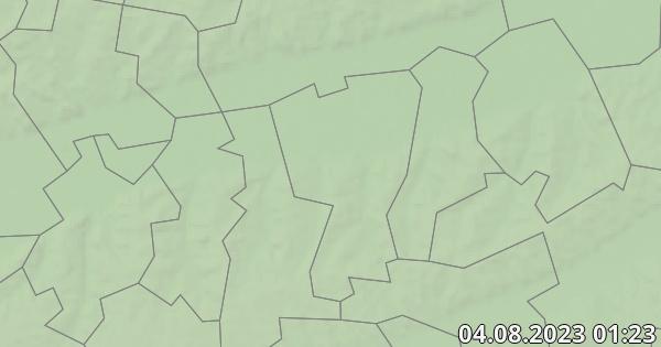 Wetter Niederaichbach
