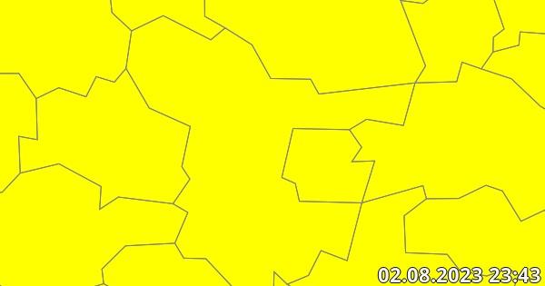 Wetter Gomadingen