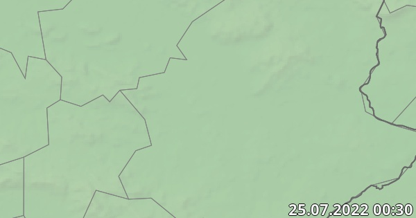 Wetter In Hilter
