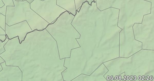 Wetter Losheim Am See