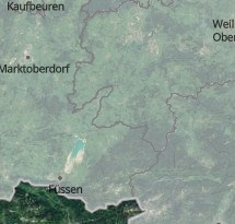 Wetter.Com Oberammergau