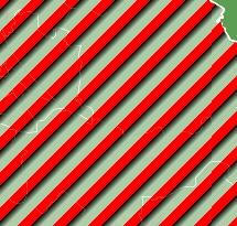 Wetter Petronell Carnuntum In 6 Tagen Wettercom